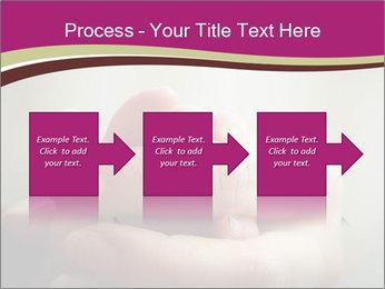0000074609 PowerPoint Templates - Slide 88