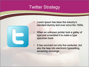 0000074609 PowerPoint Templates - Slide 9