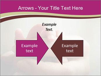 0000074609 PowerPoint Templates - Slide 90