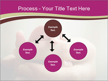 0000074609 PowerPoint Template - Slide 91