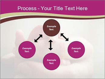 0000074609 PowerPoint Templates - Slide 91
