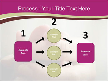 0000074609 PowerPoint Template - Slide 92