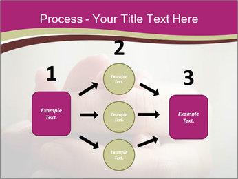 0000074609 PowerPoint Templates - Slide 92
