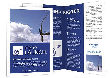 0000074610 Brochure Template