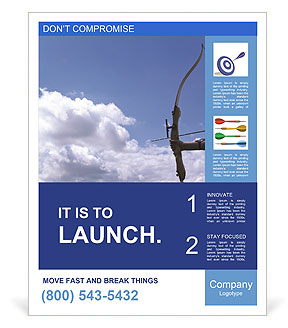 0000074610 Poster Template