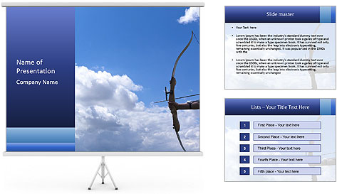 0000074610 PowerPoint Template