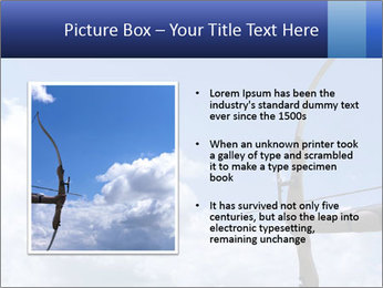 0000074610 PowerPoint Templates - Slide 13