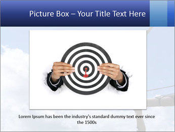 0000074610 PowerPoint Templates - Slide 15