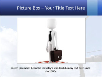 0000074610 PowerPoint Templates - Slide 16