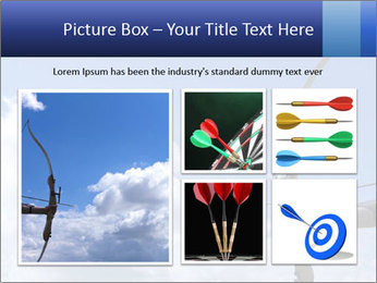 0000074610 PowerPoint Templates - Slide 19