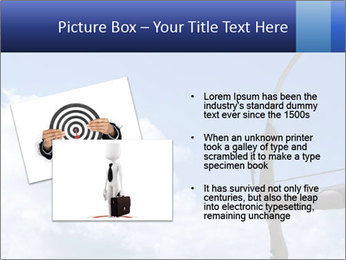 0000074610 PowerPoint Templates - Slide 20