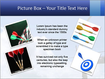 0000074610 PowerPoint Templates - Slide 24