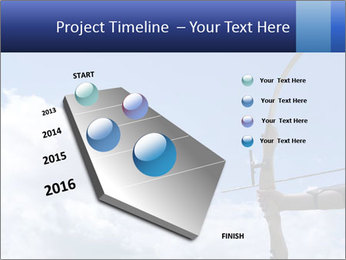 0000074610 PowerPoint Templates - Slide 26