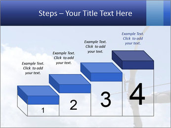 0000074610 PowerPoint Templates - Slide 64