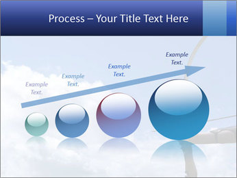 0000074610 PowerPoint Templates - Slide 87