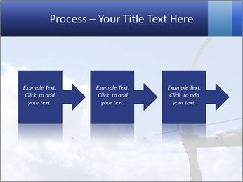 0000074610 PowerPoint Templates - Slide 88