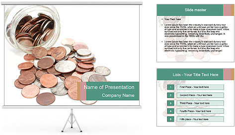 0000074611 PowerPoint Template
