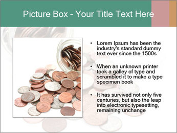 0000074611 PowerPoint Template - Slide 13