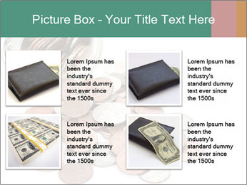 0000074611 PowerPoint Template - Slide 14