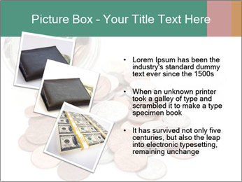 0000074611 PowerPoint Template - Slide 17