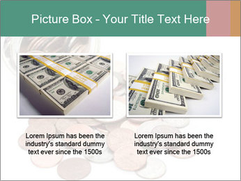 0000074611 PowerPoint Template - Slide 18