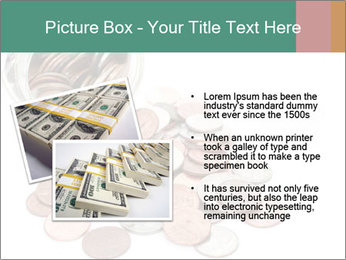 0000074611 PowerPoint Template - Slide 20