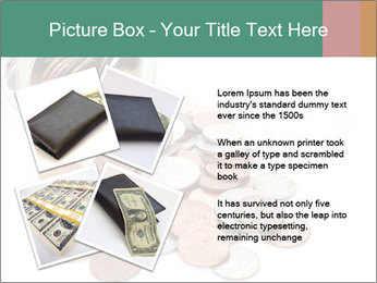 0000074611 PowerPoint Template - Slide 23