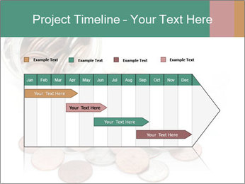 0000074611 PowerPoint Template - Slide 25