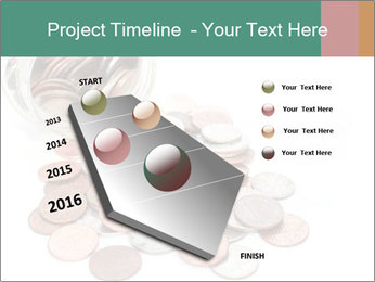 0000074611 PowerPoint Template - Slide 26
