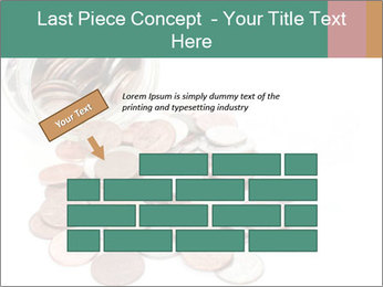 0000074611 PowerPoint Template - Slide 46