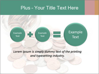 0000074611 PowerPoint Template - Slide 75