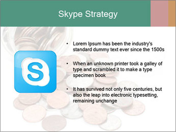 0000074611 PowerPoint Template - Slide 8