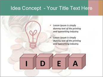 0000074611 PowerPoint Template - Slide 80