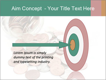 0000074611 PowerPoint Template - Slide 83