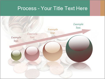 0000074611 PowerPoint Template - Slide 87