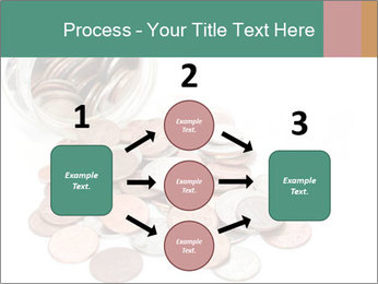 0000074611 PowerPoint Template - Slide 92