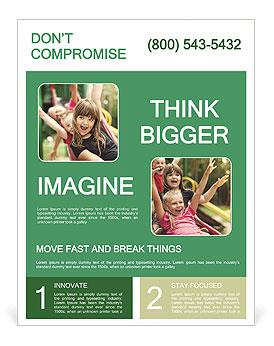 0000074612 Flyer Template
