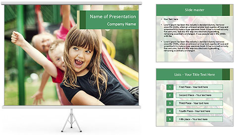0000074612 PowerPoint Template