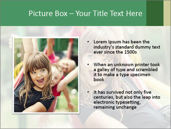 0000074612 PowerPoint Template - Slide 13
