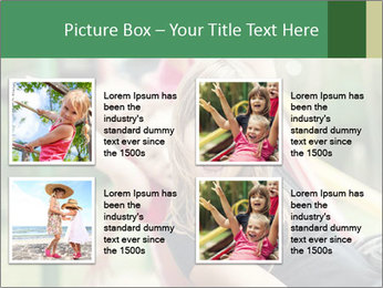 0000074612 PowerPoint Template - Slide 14