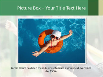 0000074612 PowerPoint Template - Slide 15