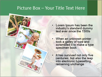 0000074612 PowerPoint Template - Slide 17