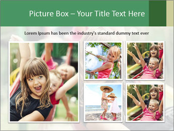 0000074612 PowerPoint Template - Slide 19