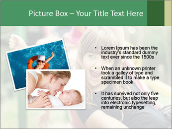 0000074612 PowerPoint Template - Slide 20
