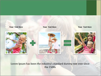 0000074612 PowerPoint Template - Slide 22
