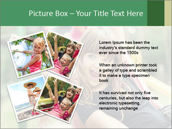 0000074612 PowerPoint Template - Slide 23