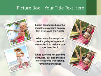 0000074612 PowerPoint Template - Slide 24