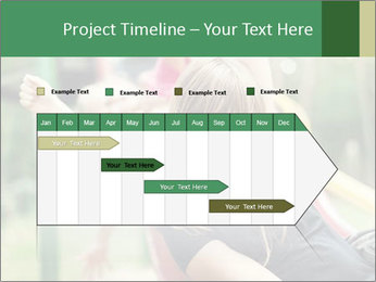 0000074612 PowerPoint Template - Slide 25