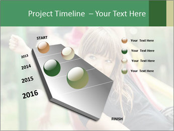 0000074612 PowerPoint Template - Slide 26