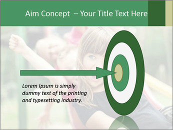 0000074612 PowerPoint Template - Slide 83